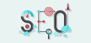 object-ad-solutions-seo2