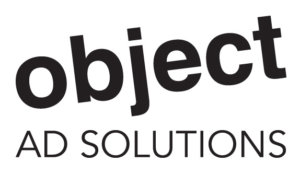 object-ad-solutions-logo