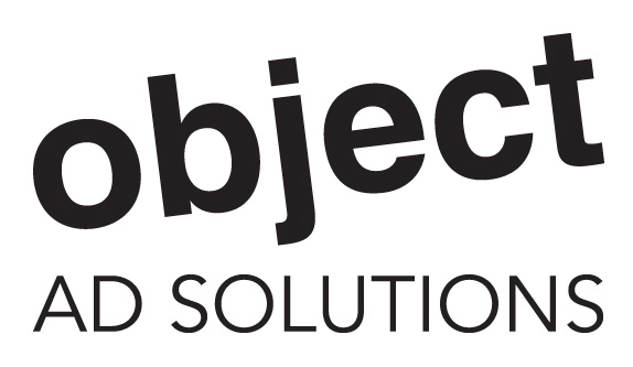 Object Ad Solutions