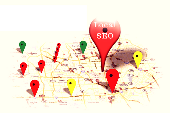 How a Local SEO Company Helps your Business to Grow
