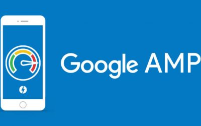 Google AMP: How To Implement Accelerated Mobile Pages On Your Website?