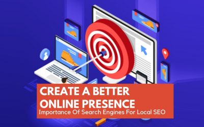 Time To Make The Most Of Local SEO In Brighton