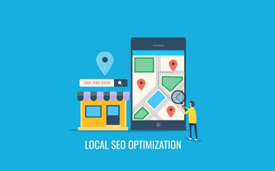 6 Reasons Why Every Business Needs Local SEO Service